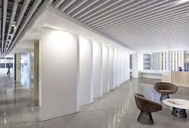 gallery architect gensler location san francisco california