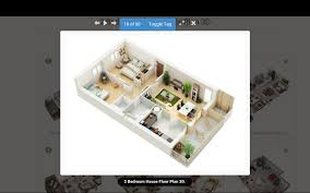 3d Home Design Software Download 3d Home Design Apk Download Free Lifestyle App For Design