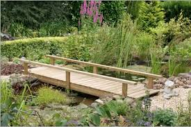 garden bridges. Interesting Bridges Garden Bridge Intended Bridges A