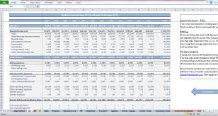 Construction Budgeting Construction Budget Template Cfotemplates Com