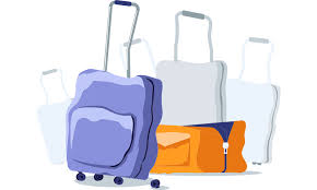 Ifdelayed Delayed Baggage Compensation In The Eu Air