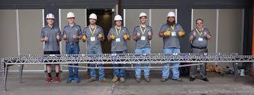 Steel Bridge American Society Of Civil Engineers