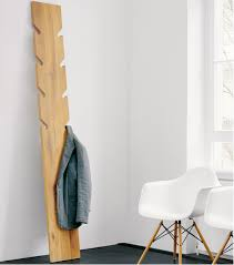 Design Coat Rack Objects Of Design 100 E100 Martha Coat Rack Mad About The House 34