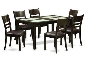 Ebay Kitchen Table And Chairs Kitchen Table Sets Glass Top 10461820170507 Ponyiexnet
