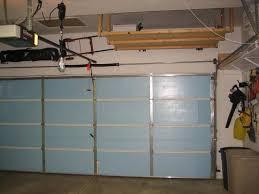 cost of garage door opener installation prettier 2017 stylish merlin garage door opener cost windows ideas