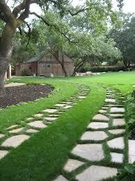 Best Backyard Driveway Design Ideas U0026 Remodel Pictures Houzz Backyard Driveway Ideas