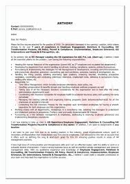 How To Start A Business Letter Business Mails Examples Correct Letter Format Uk For College