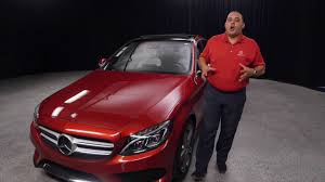 See all 2016 potential trouble spots. The Cardinal Red 2016 Mercedes Benz C Class C300 From Mercedes Benz Of Scottsdale Youtube
