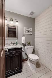 the top 88 small bathroom paint ideas
