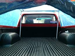 Truck Bed Tarp Truck Bed Wrap Cover Truck Bed Tarp Tent – ninjahacks ...