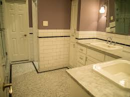 bathroom remodeling austin tx. Bathroom Remodeling Austin Tx T