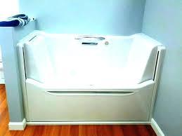 bathtub steps for elderly bathtub steps with handrail bathtub steps handicap step stool bathtub stool bathtub