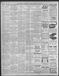 The San Francisco Examiner from San Francisco, California on June 24, 1890  · 4