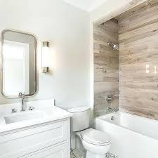 fake tile shower walls drop in bathtub with faux wood tiles faux tile shower wall panels