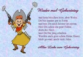 Geburtstagssprüche Zum 50 Geburtstag Frau Ctisolutionspl