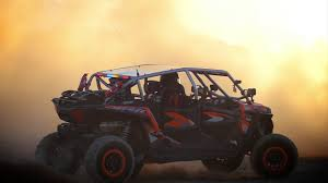 Rzr Chase Light Rear Light Bar All In One Rear Chase Led Light Bars For Atvs Utvs And Off Road Vehicles