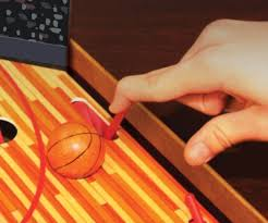 Wooden Basketball Game Table Top Basketball Game Front Porch Classics BasKet Wooden 20