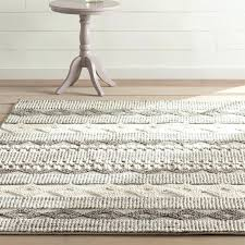 beige area rugs appealing bedroom ideas modern grey and cozy trellis gray cream indoor rug canada