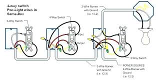 three way switch circuit 3 way switch wiring diagram with dimmer network switch wiring diagram three way switch circuit 3 way switch wiring diagram with dimmer together with way dimmer switch
