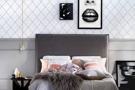 Image Modern How To Style Your Home With Danish Interior Design Trends Zanui Blog How To Style Your Home With Danish Interior Design Trends Zanui Blog