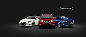 Nissan Cars, Trucks, Crossovers, & SUVs   Nissan USA