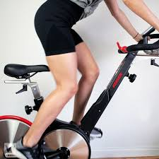 keiser m3i indoor bike review a gym