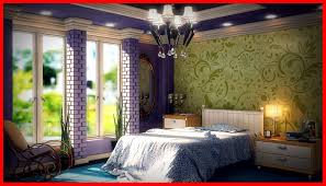 bedroom design help. Wonderful Help Amazing Help Design My Bedroom Room Mod Apk With Bedroom Design Help S
