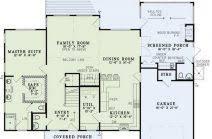 388 Best Floorplans Images On Pinterest  Vintage Houses Aging In Place Floor Plans