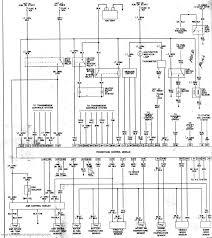2001 durango radio wiring diagram dolgular com 2000 dodge durango ignition wiring diagram at 99 Durango Wiring Diagram