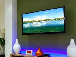 hide cables on wall cable box wall mount for hide cables wall mounted tv brick
