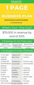 Marketing Planner Excel Free Charity Event Marketing Plan Templates At Template Photo
