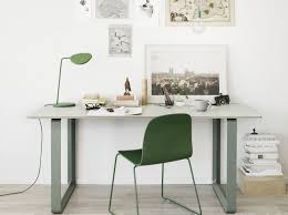 Home office lighting design Old Office Home Office Lighting Guide Ylighting Home Office Lighting Ideas Ylighting