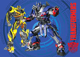 transformers decals for walls prime bedding set toddler beds with mattress transformers bedroom wallpaper inspired