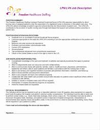 Dsp Job Description For Resume Updated Direct Support Professional