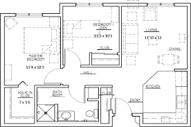 2 bedroom flats plans. other photos to apartments plans 2 bedroom flats