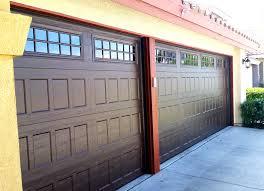 36 genie pro max pcg700ml garage door opener