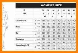 Levis Size Chart For Women S Jeans Levi Jean Size Chart Women Bedowntowndaytona Com