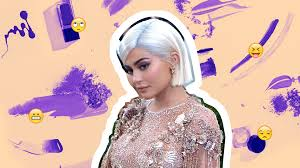 7 shocking kylie cosmetics scandals that might make you stop ping there