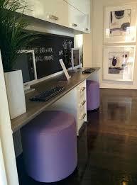 hallway office ideas. study nook in hallway office ideas n