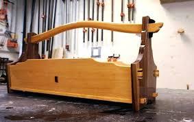 wooden tool box wood tool box kit image of wooden tool box wooden tool box kit wooden tool box
