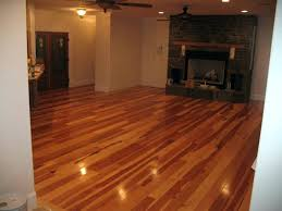 wood floor ceramic tile cost wood floors vs ceramic tile