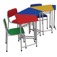 preschool chair.  Chair Cheap Colorful Kids Study Desk And Chair For Preschool Students Throughout