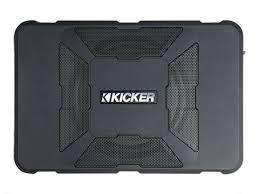 kicker powered subwoofer wiring diagram wiring diagram kicker cvr 12 2 ohm wiring diagram diagrams and schematics