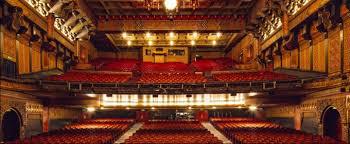 Sarasota Opera House Seating Chart Unusual Sarasota Opera House Seating Chart 2019