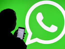 WhatsApp-Fehler: Wie lässt sich die Sicherheitslücke verhindern?