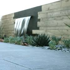 water wall fountain outdoor outdoor wall waterfall solar outdoor wall fountains patio wall fountains outdoor glass