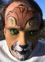 face painting austin tx face painting austin