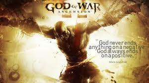God Quotes Desktop Wallpaper 13825 Baltana