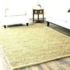 throw rugs target threshold area rug bedroom round 6x9 cool tar