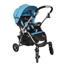 for rabbit chocolate ride the designer baby stroller and pram